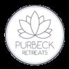 Purbeck Retreats logo1